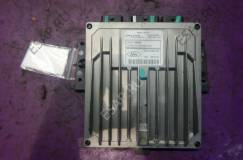ЭБУ DELPHI 2S7Q-9F954-DE DDCR80889E FORD MONDEO MK3 2.0 TDCI
