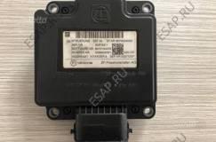 ЭБУ ретардера ZF Intarder 3 Iveco Stralis 6070004003 6070104041