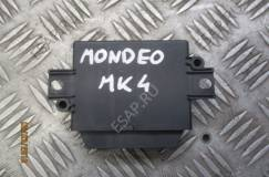 Электронный модуль парковки 7G9215K866AE FORD MONDEO MK4