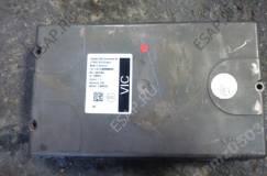 электронный модуль Siemens VDO V1.2 1364166  DAF XF 95 105