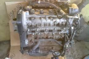 FIAT 1,2 16v  58000KM 188A5000 W-wa