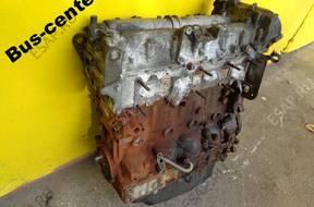 FIAT DUCATO 3.0 двигатель GW21DNI P-
