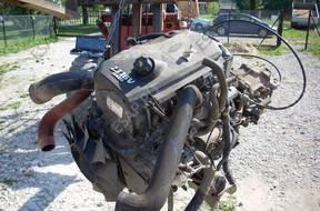 FIAT DUCATO IVECO 05r 2.3 JTD двигатель
