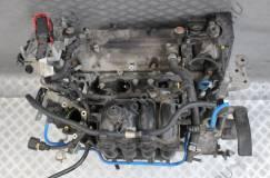Fiat Grande Punto 1,4 350A1000
