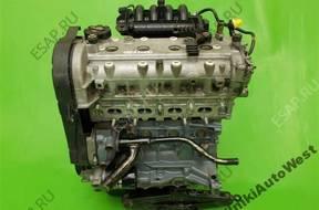 FIAT IDEA ALBEA 1.2 16V двигатель 188A5000 REMONT