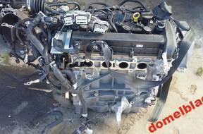 FORD ESCAPE KUGA14 год, двигатель S7MB 2.5 BEN