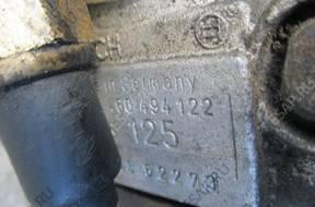 Ford Escort 1,6D ТНВД Bosch 0460494122