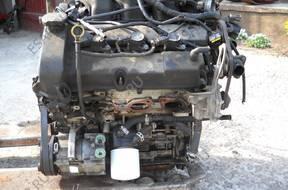 Ford Maverick Escape двигатель 3.0V6 двигатель комплектный