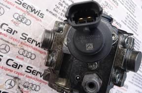 Ford MK4 Citroen C5 2.2 ТНВД 0445010139