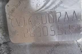 FORD VOLVO PEUGEO двигатель CN10-6010-CA 1.5TDCI 2013
