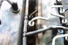 Форсунка  2,9 CRDI KIA CARNIVAL III 2006 2011 год
