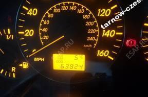 Форсунка 23670 27030  2.0 d4d Toyota Previa 90 tysi