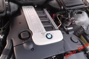 Форсунка BMW E39,E38,E46,X5 3.0D M57  NR 2 354 093