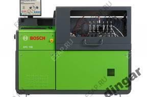 Форсунка  BOSCH 0445110055 MERCEDES KL. E 2.2 2.7 CDI