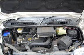 Форсунка CITROEN JUMPER 2.8 HDI