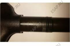 форсунка DENSO 23670-26060 2.2 D-CAT RAV4 III