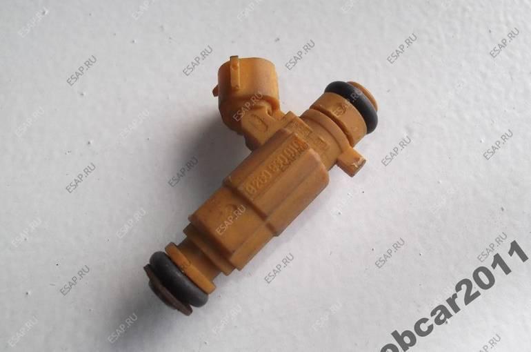 Форсунка   KIA CARNIVAL 2.5 V6 9260930010