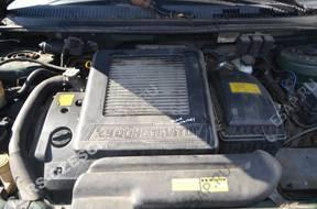 Форсунка   KIA CARNIVAL 2.9 DOHC 16V TDI