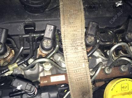 Форсунка Nissan QASHQAI 1.5 dci  8200903034