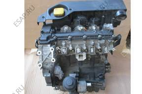 FREELANDER 03- 2.0 TD4 двигатель M47 год,