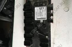 FRONTMODUL A0004462761 / 001 Mercedes Actros