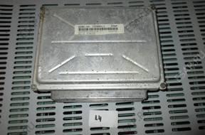 GMC CADILLAC HUMMER ECU 12200411/09386530