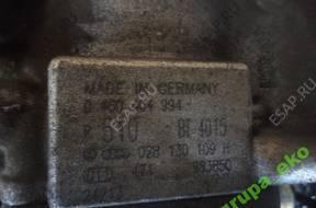 GOLF III PASSAT 1.9 TDI ТНВД 0460404994