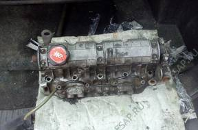 gowica 1,9 d двигатель renault megane kangoo clio