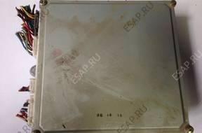 HONDA ACCORD 2004 год 2L  БЛОК УПРАВЛЕНИЯ RBE -E53 автомат AXX