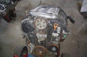 HONDA ACCORD LEGEND ACURA - двигатель 3,0  ACURA