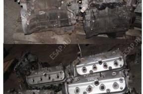 Бортжурнал Volkswagen Passat b5+ 28 V6 4motion 190hp