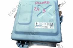 HONDA ACCORD VII 08- 39980-TL3-G0 39980-TL3-G02 39980TL3G0 39980TL3G02