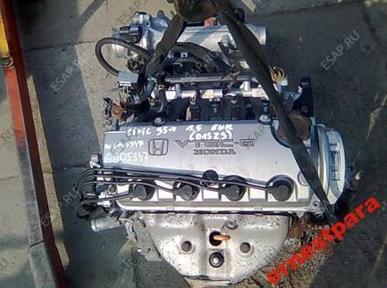 Двигатель Д 245 дизельные турбо - Автозапчасти в Биробиджане