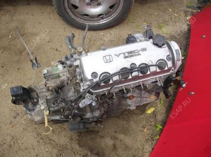 Master 1, 2 Двигатель - Клуб любителей микроавтобусов и