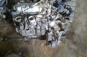Honda civic sedan двигатель 1.6 бензиновый 2004 год