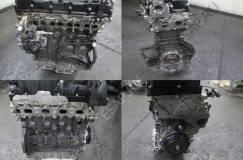 HYUNDAI KIA 2.0 CRDI D4HA SPORTAGE III IX35