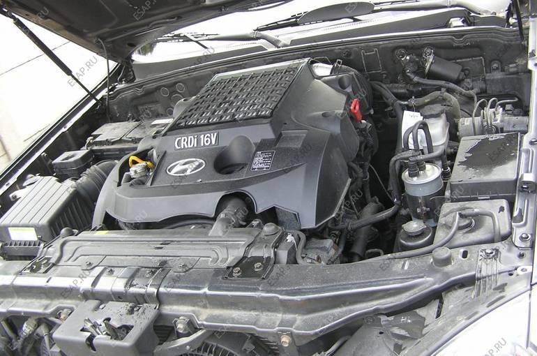 Купить контрактный двигатель 4G18 - Бу ДВС в Челябинске