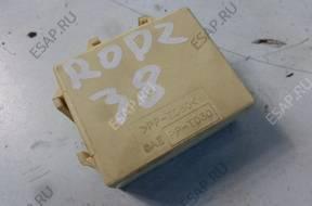 ISUZU D-MAX МОДУЛЬ 897362-2130