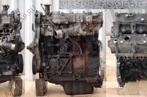 JEEP CHEROKEE 02 год 2.5 CRD двигатель+форсунки