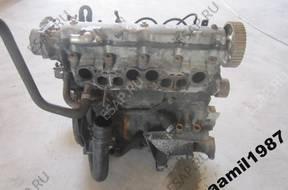 JUMPER DUCATO BOXER 94-02 двигатель