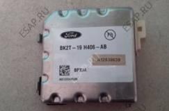 Камера контроля полосы  FORD BK2T-19H406-AB