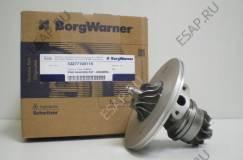 Картридж турбины LIEBHERR BorgWarner KKK 5700202 5700123 5700122 53277100118