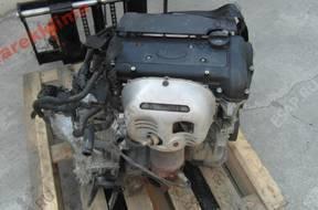 KIA CEED VENGA HYUNDAI I30 двигатель 1.6 16V G4FC