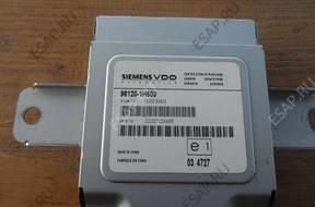 KIA PRO CEED МОДУЛЬ ДАТЧИК USB 1.6 CRDI 2007