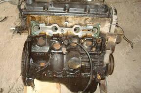 KIA RIO 1,3 02 год,. двигатель 1.3 8 V 55 KW 2002 год 80TY