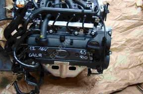 KIA RIO 12-15 alternator rozrusznik коллектор cewka