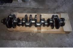 коленчатый вал (коленвал) RENAULT MAGNUM E-TECH 440 480