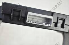 комплект 36780-68L02 SUZUKI SWIFT MK7 1.2