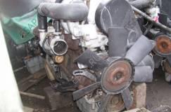 комплектный двигатель 4CT90 2.4 TD ANDORIA ГАЗ / УАЗ / Lublin