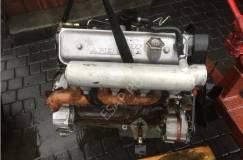 комплектный двигатель ANDORIA 4C90 ГАЗ / УАЗ / ГАЗЕЛЬ
